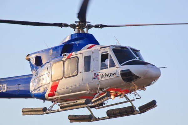 Bristow Helicopter enroute to Lagos crashes....all occupants survive - http://www.yahoods.com/bristow-helicopter-enroute-to-lagos-crashes-all-occupants-survive/