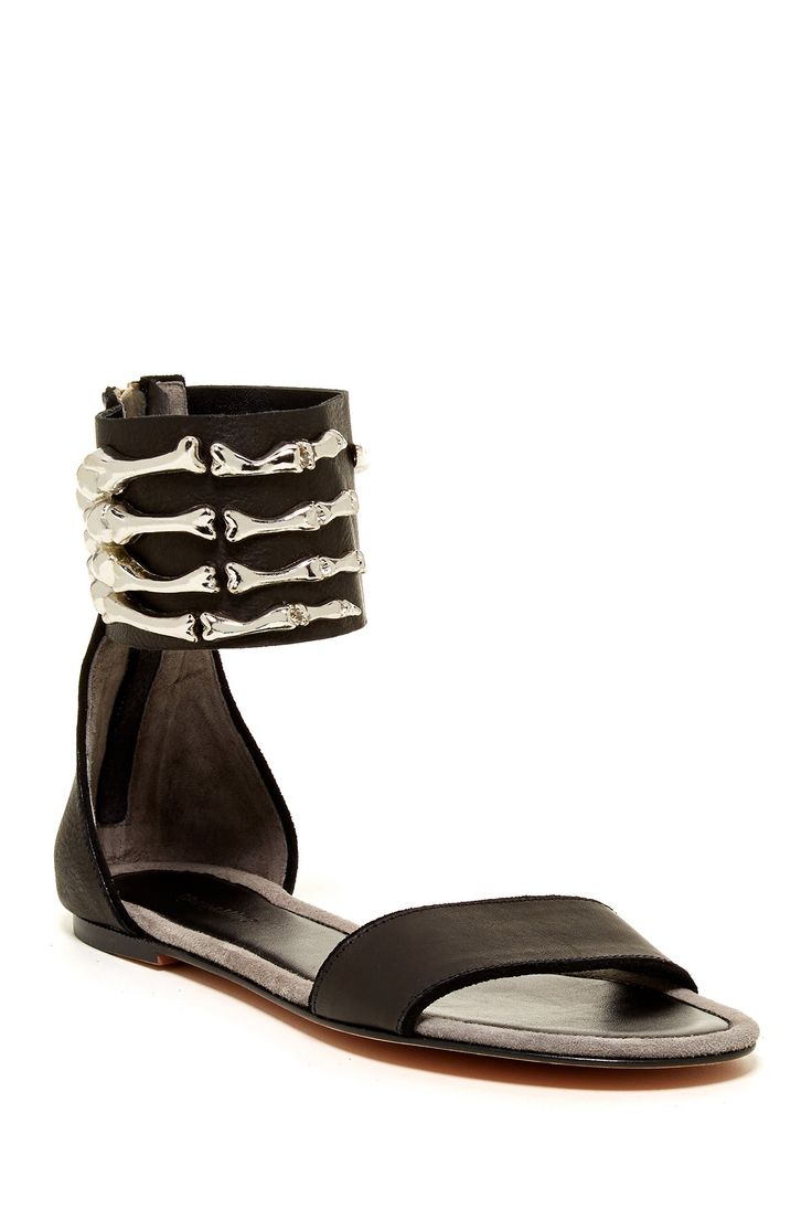 257 best SHOES & SEX images on Pinterest | Beautiful shoes, Flats and Flat  shoes