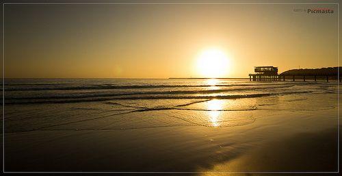 Nice Durban Beaches Photos photographs - http://durban-travel.com/nice-durban-beaches-photos-photographs/
