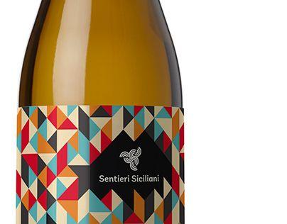 "Check out new work on my @Behance portfolio: ""Sentieri Siciliani // branding concept"" http://be.net/gallery/35864371/Sentieri-Siciliani-branding-concept"