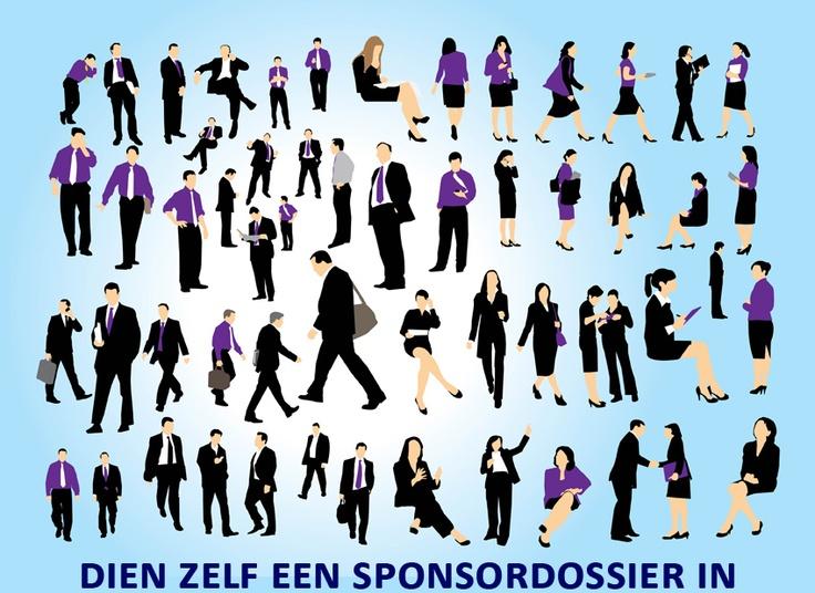 Dien zelf een sponsordossier in: http://alsliga.be/index.php?id=765