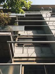 Risultati immagini per casa giuliani frigerio giuseppe terragni
