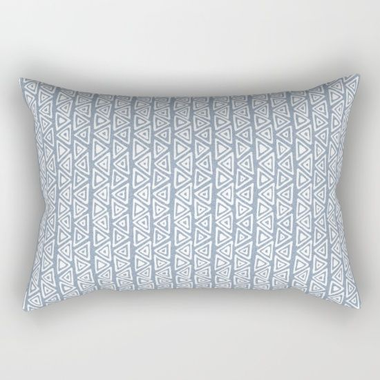 Buy African Style N.4 Rectangular Pillow by ongadesign. Worldwide shipping available at Society6.com. Just one of millions of high quality products available.