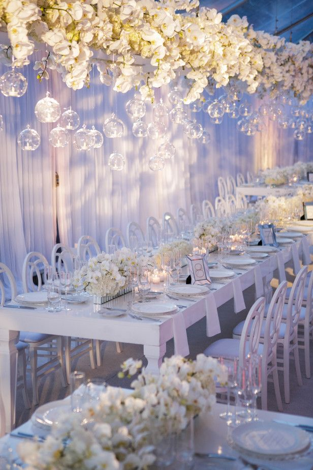 nancy liu chin designs is one of the bay areas most sought after floral and event designers for clients looking for modern classic traditional romantic