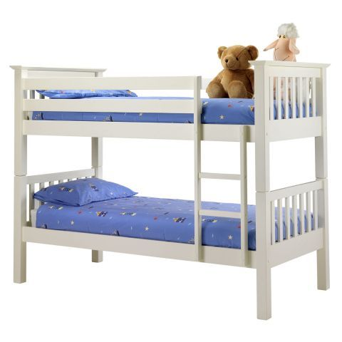 Barcelona_Off_White_Bunk_Bed