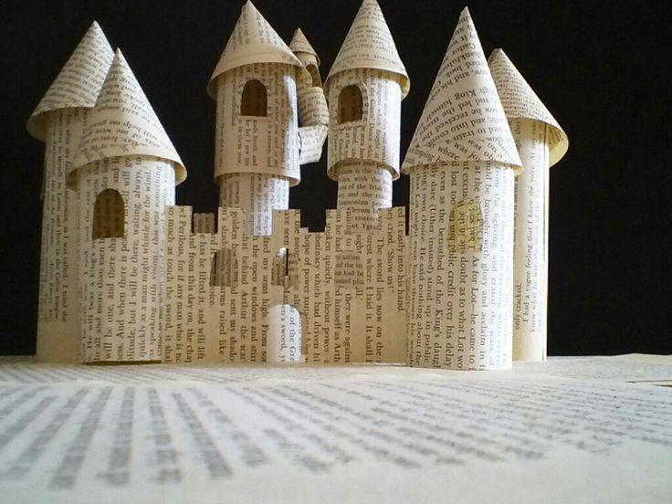bibliophiles unite!: Photo