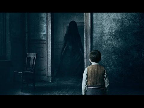 Gp Horror Movies Free Download
