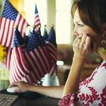 Everybody's doing it.. blogging tips for those of use who are thinking about it -- from the Pioneer Woman, Ree Drummond.