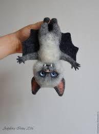 Картинки по запросу игрушка летучая мышь