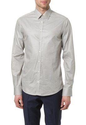 light beide shirt