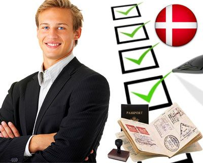 Most of the Overseas Nationals are willing to get #DenmarkWorkPermits... Here are the various Immigration Schemes for Work Permits, check it out...