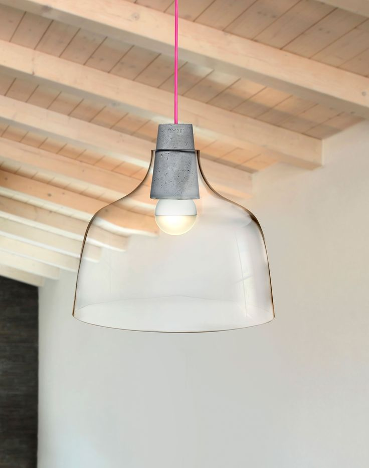 Mira - Lamp