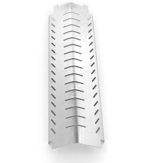 Grillpartszone- Grill Parts Store Canada - Get BBQ Parts, Grill Parts Canada: Coleman Heat Plate | Replacement Stainless Steel H...