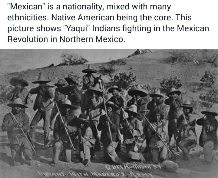 List of massacres in Mexico
