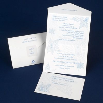 46 Best Silver Wedding Invitations Images On Pinterest Backdrops