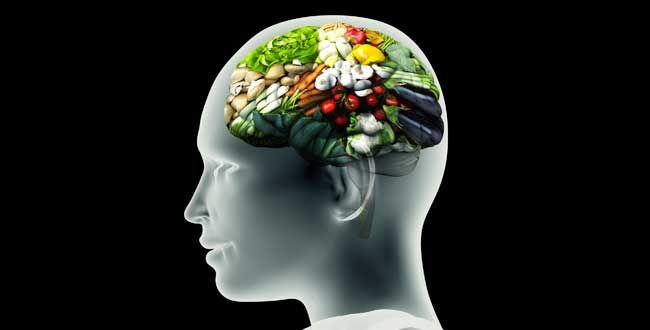 alzheimer's mind diet