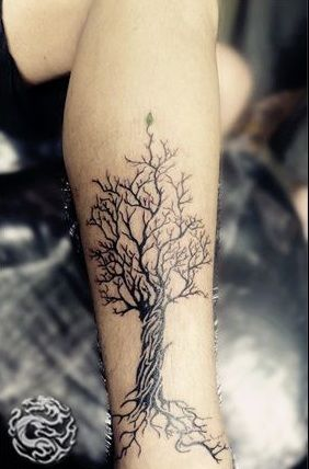 i need this on my left upper arm. On the inside.                                                                                                                                                                                 More