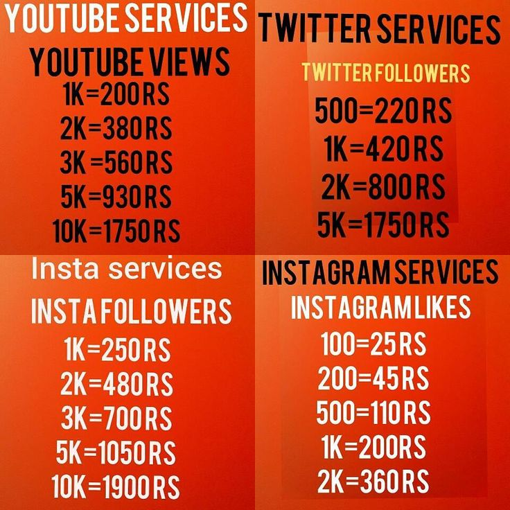 4 Likes, 0 Comments - Buy followers (@_cheap_followers_) on Instagram