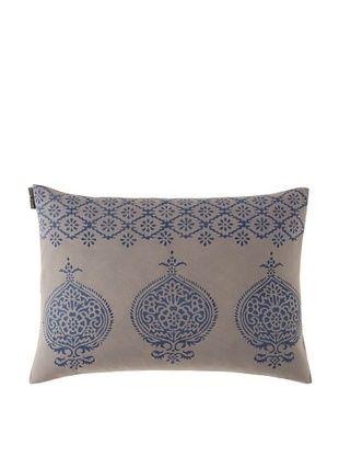 Filling Spaces Sanjana Sham (Blue-Gray)