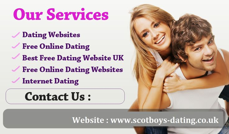 singles dating websites