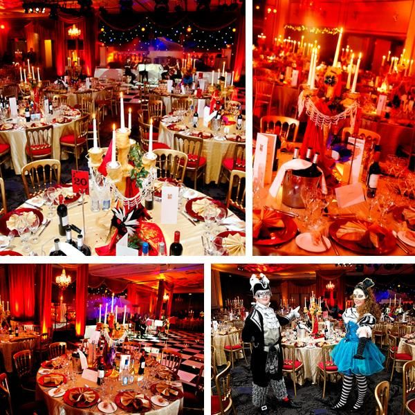 121 Best Venetian Carnival Themed Party Ideas Images On
