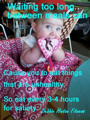 My gorgeous granddaughter has fitness tips for you...  facebook.com/DebbieHintonFitness: Amazing Weight, Simple Weight, Weight Loss, Fitness Tips, Gorgeous Granddaughter