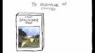 Anders Schunk - YouTube