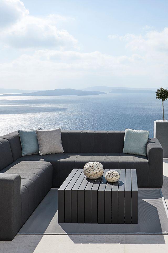 Pin Auf Loungemobel Garten Garten Und Freizeit