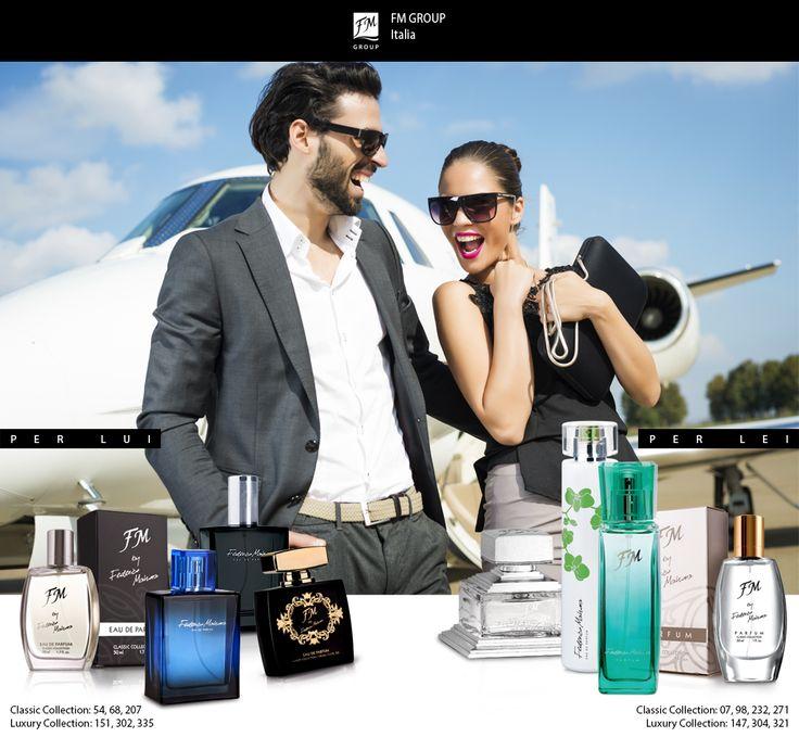 Colloquio di lavoro in vista? Un incontro importante? Un affare da concludere?  Scegliendo una fragranza Business, trasmetterai fermezza e sicurezza, esprimendo il tuo lato migliore!  #FMGroup #FMGroupItalia #parfums #profumi #ForHim #ForHer #luxury #fragrances #business
