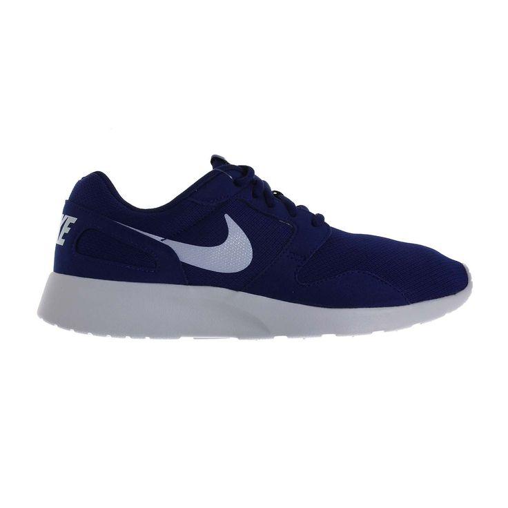 Nike Kaishi Run (654845-411)