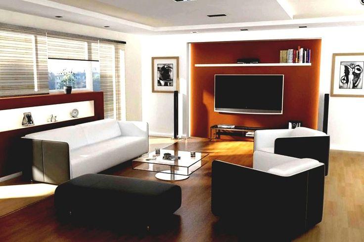 Unique Home Design – Page 53 of 269 –