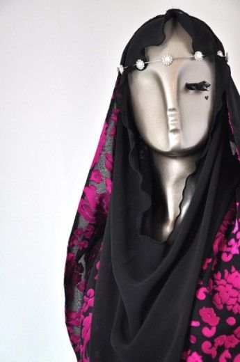 Brasso Snoodie - Snoods - Online Collection | Online Hijab Store in Singapore| Shawl | Hoodies | Hijabfashion|