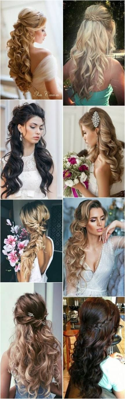 Wedding hairstyles for bridesmaids up dos 28+ Ideas #wedding #hairstyles