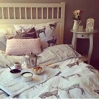 #tumblr #room #decor #ideas #diy #bedroom #bedrooms #crafts #teens #Rooms #decorateing #tumblrinspred #tumblrish #bed #home #homedecor #teenagers #summer #summerdiy #diys #funn #makeover #tumblrroom