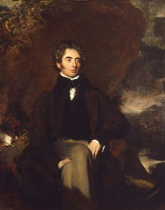 Robert Southey, poet, by Sir Thomas LawrenceRobert Southey, Poets Robert, Sir Thomas, Poets Laureate, Historical Hot, 19Th Century, 1774 1843, Things Regency, Men Portraits