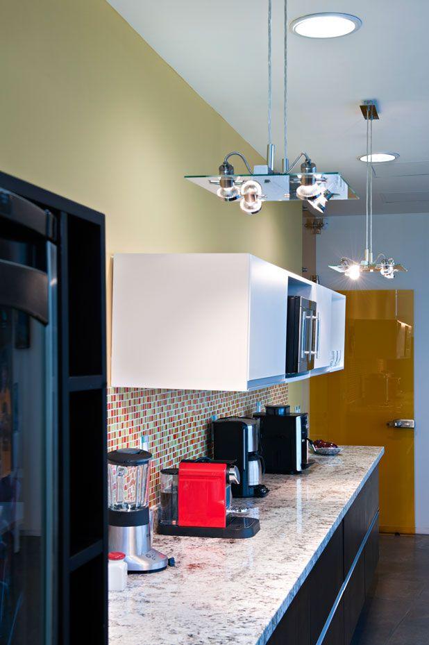 128 best las mejores ideas para una cocina images on for Las mejores cocinas