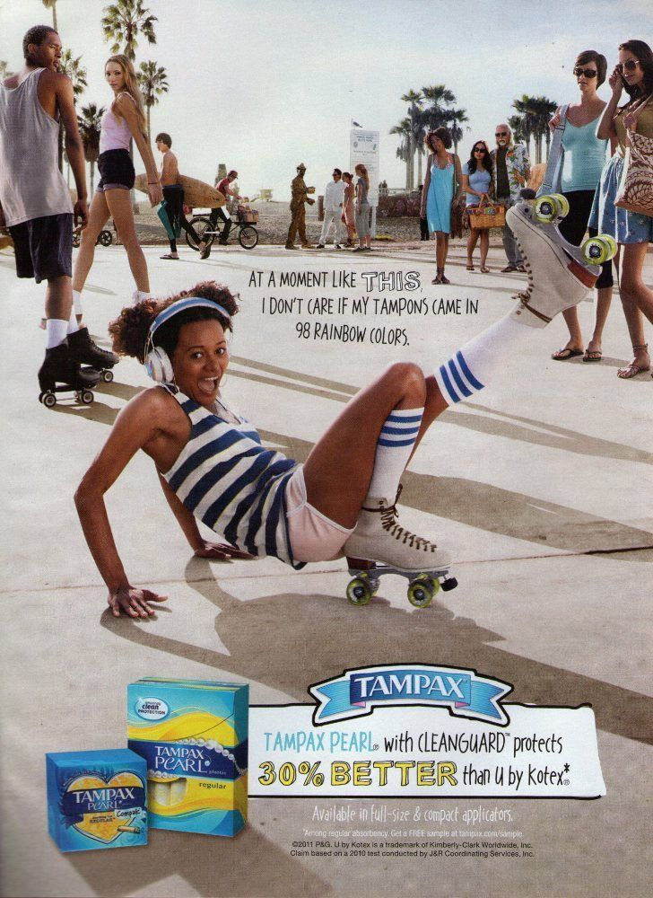 28 best images about tampons on Pinterest | Massage, Fitness ...