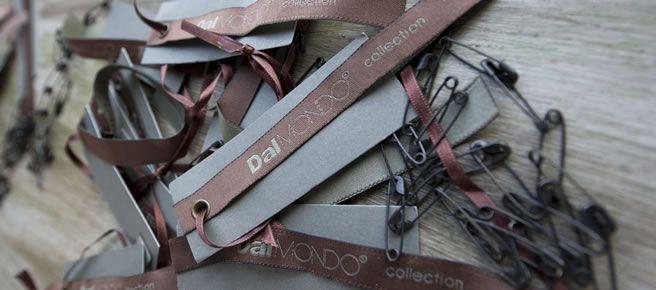 Dal MONDO Collection