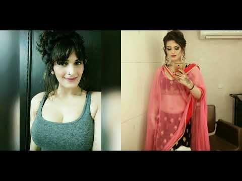 Gaurav Arora Gender Change Transformation   Gaurav Arora To Gauri Arora   MTV Splitsvilla Contestant - YouTube
