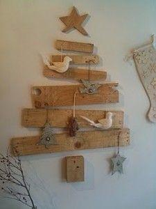La déco de Noël revisitée - CocoriCode - Le mag tendance par CodesPromotion.fr