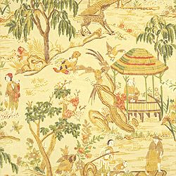 Wallpaper For Living Room D