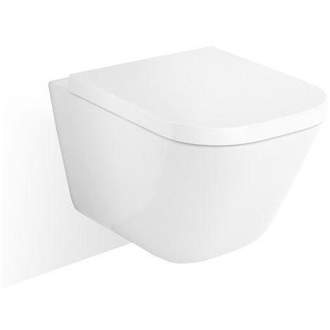 Best 25 cuvette wc ideas on pinterest cuvette de toilette cuvette toilett - Enlever tartre dans wc ...