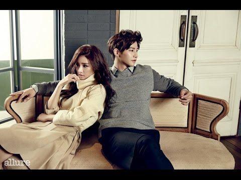 TOP 10 Mini K-Dramas Recomendados