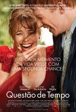 filmes romanticos - Pesquisa Google