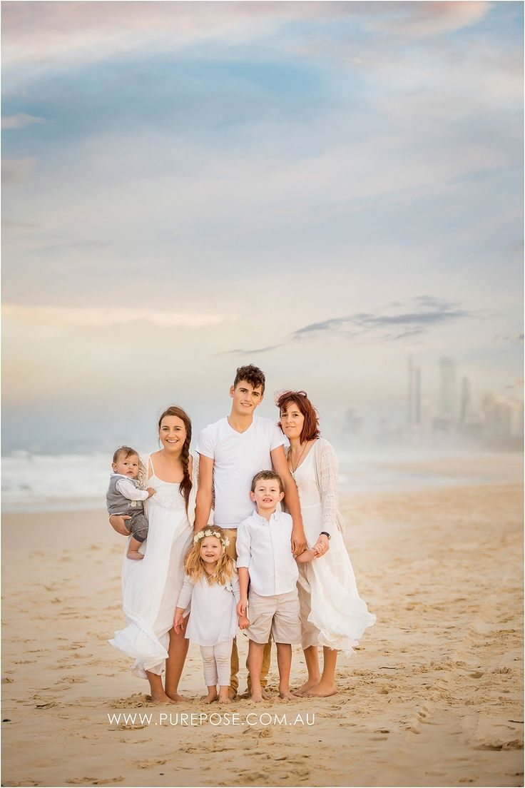 Gold Coast Family Photography Brisbane Family Photographer (6)