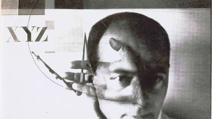 Photo: Die experimentelle Fotografie der 20er Jahre | ARTE