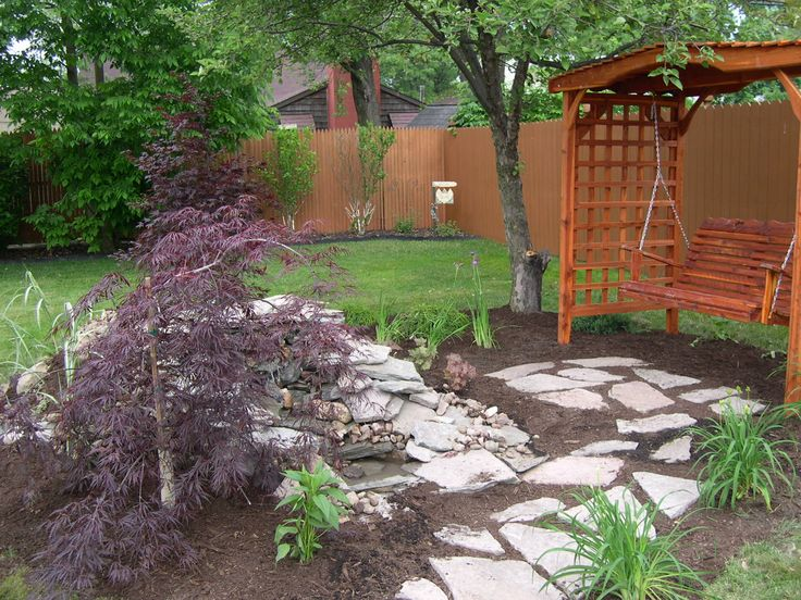 113 Best Rustic Landscaping Ideas Images On Pinterest   Landscaping,  Gardening And Landscaping Ideas