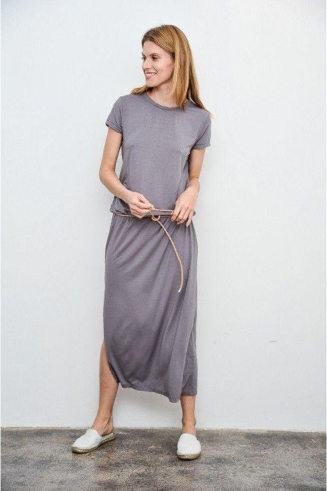 bynamesakke / dress
