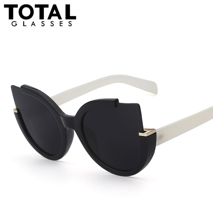 Totalglasses Summer Fashion Sunglasses