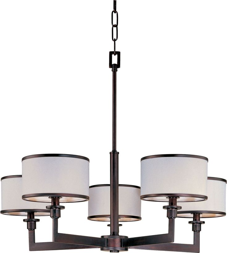Wolfers Lighting  sc 1 st  Pinterest & 138 best DR pendant images on Pinterest | Dining rooms Large ... azcodes.com